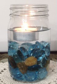 candle-tips-jar